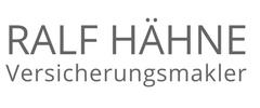 Ralf Hähne - Gewerbliche Versicherungen in Dresden