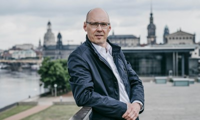 Ralf Hähne Versicherungs-Makler